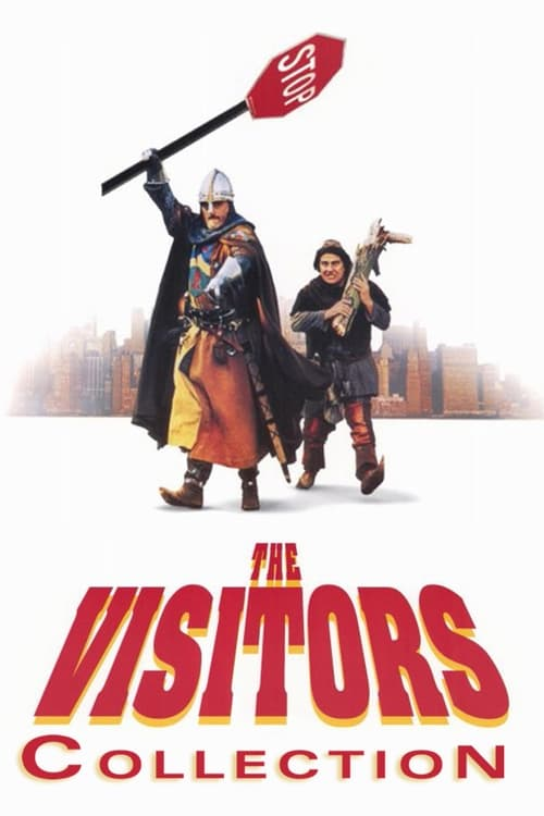 the visitors collection 19932016 � the movie database