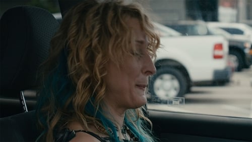 Wretch (2019)