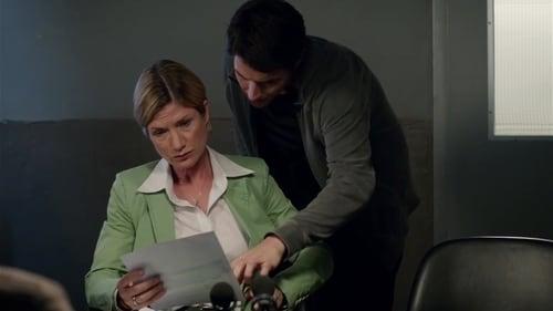 SOKO Stuttgart: Season 6 – Episod Épisode 16