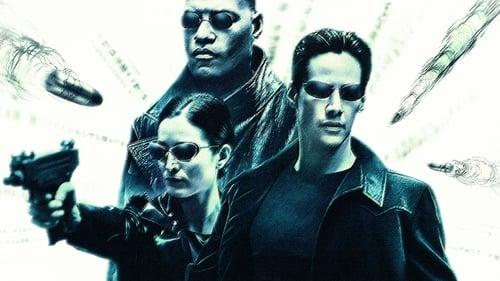 The Matrix (1999) Subtitle Indonesia