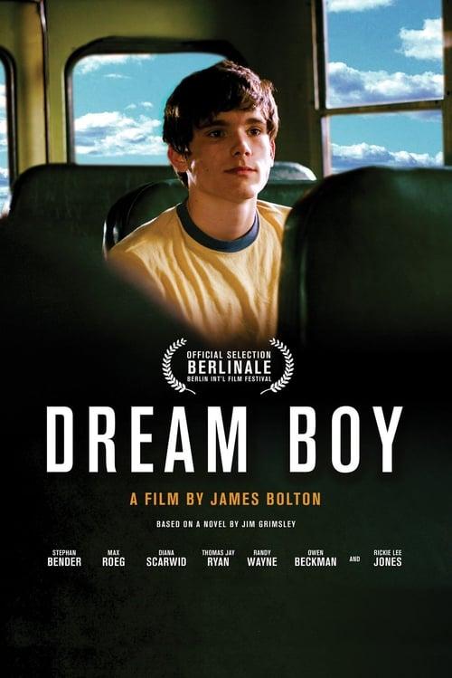 Assistir Dream Boy Online