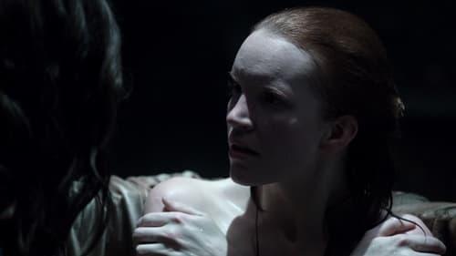 Assistir Salem S02E07 – 2×07 – Dublado