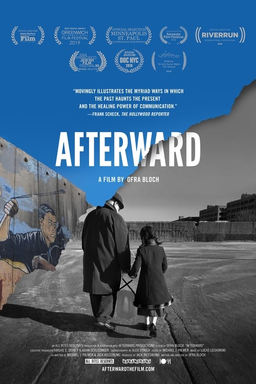 Download Afterward HDQ full