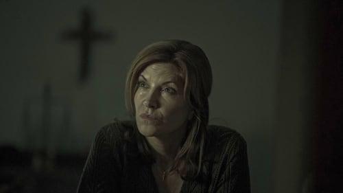 Assistir Outcast S01E06 – 1×06 – Legendado