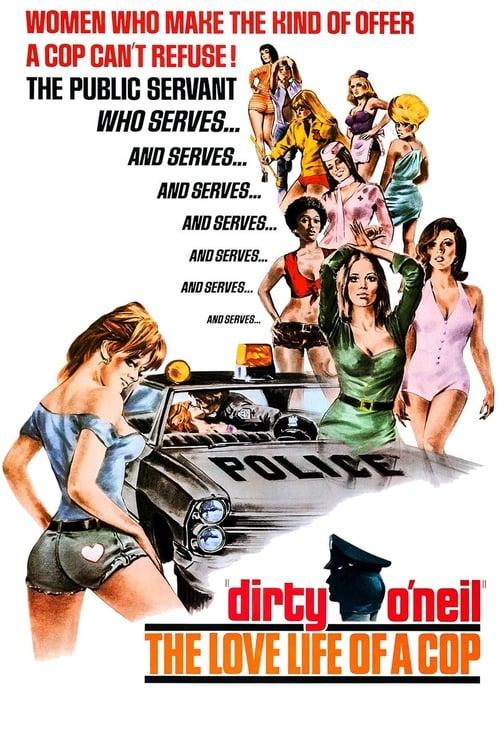 Dirty O'Neil