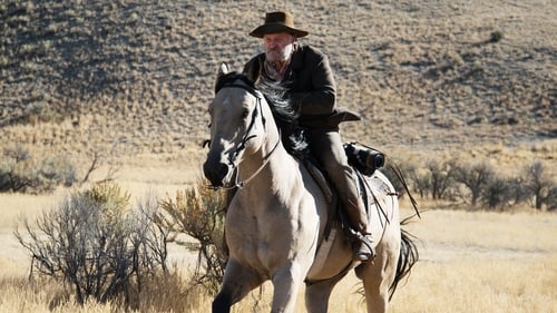The Ballad of Lefty Brown - He never wanted to be the hero - Azwaad Movie Database