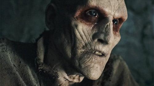 Van Helsing - Season 2 - Episode 3: Love Bites