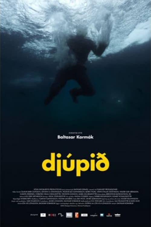 Assistir Filme Djúpið Gratuitamente Em Português
