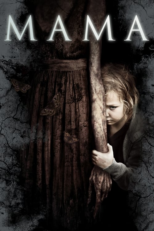 Streaming Mama (2013) Movie Free Online