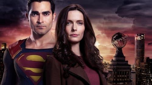 Superman & Lois: 1×4