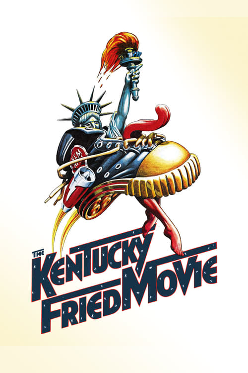 Download The Kentucky Fried Movie (1977) Movie Free Online