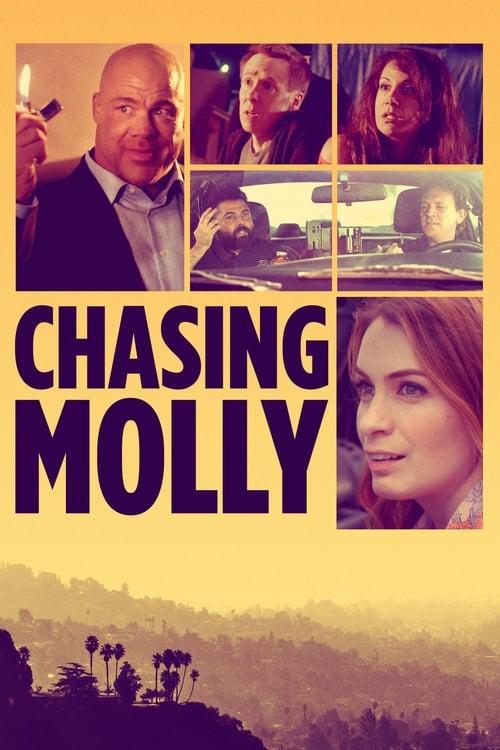 Chasing Molly (2019)