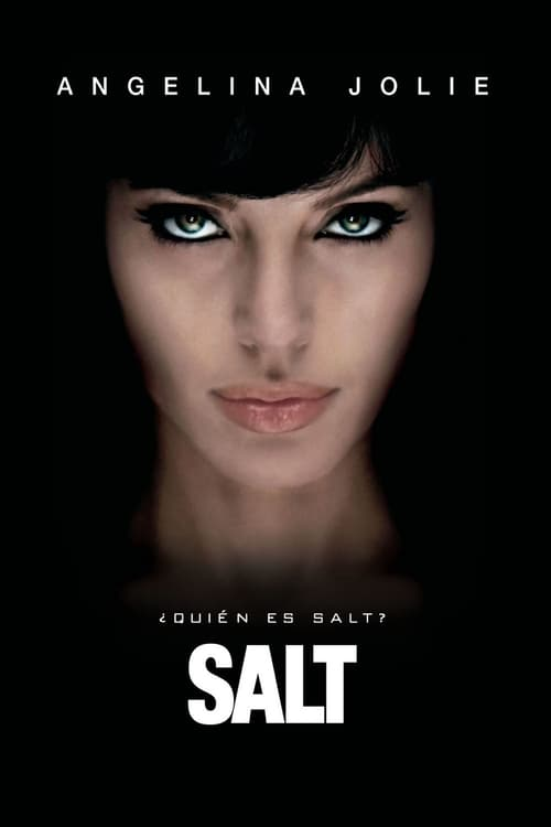 Imagen Salt