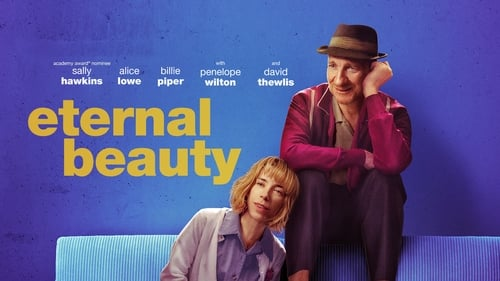 Eternal Beauty - Embrace different - Azwaad Movie Database