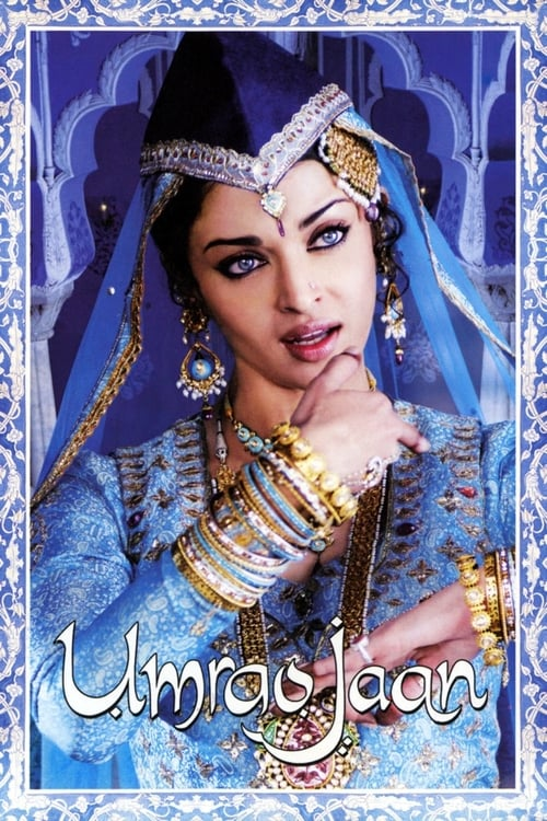Umrao Jaan full bollywood movie
