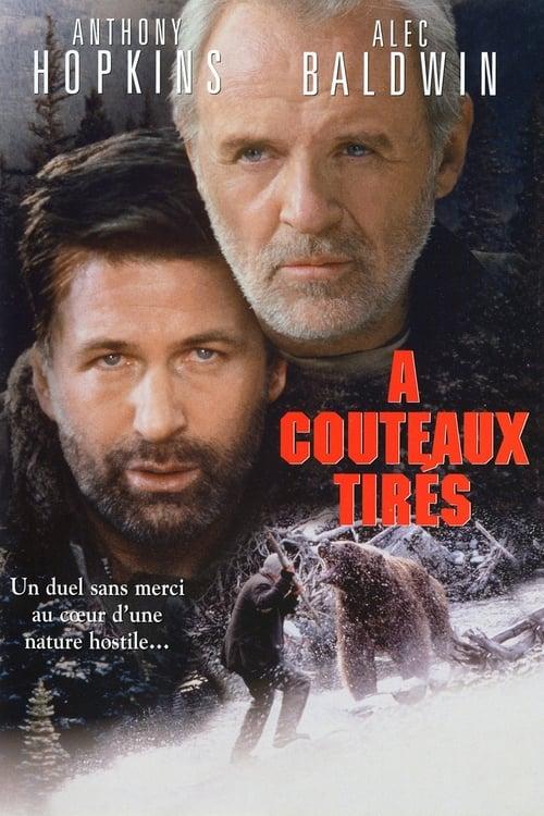 À couteaux tirés (1997)