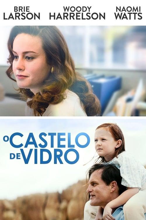 Assistir O Castelo de Vidro - HD 720p Dublado Online Grátis HD