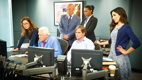 Major Crimes 2013 Hd Download: Season 2 – Episode Final Cut