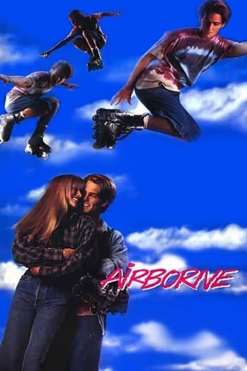 Airborne Online