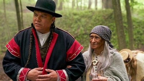 Assistir Anne with an E S03E05 – 3×05 – Dublado