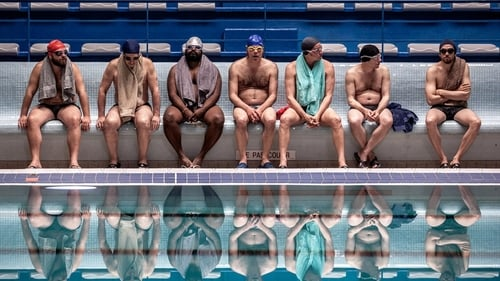 Sink or Swim -  - Azwaad Movie Database
