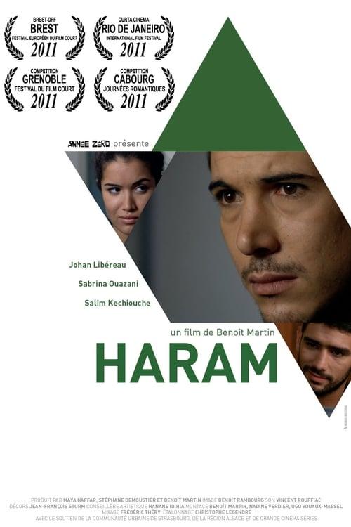 Filme Haram Com Legendas On-Line