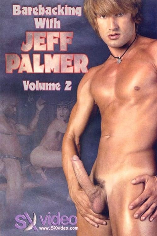 Gang Bang With Jeff Palmer