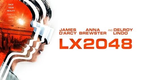 LX 2048 Pirate Bay
