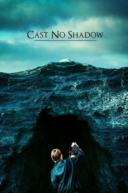 Assistir Filme Cast No Shadow Dublado Em Português