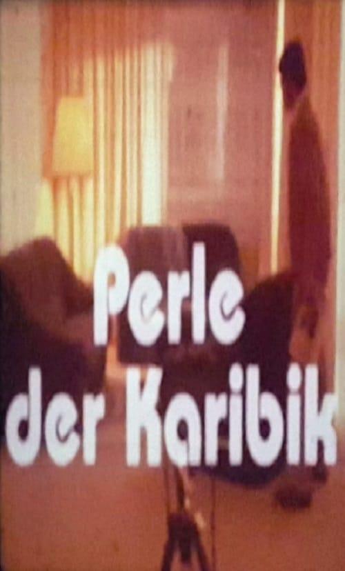 Regarde Le Film Die Perle der Karibik En Bonne Qualité Hd 720p