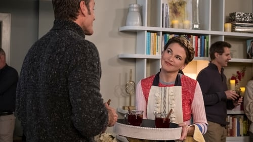 Younger: Season 4 – Episode Gettin' Hygge with It