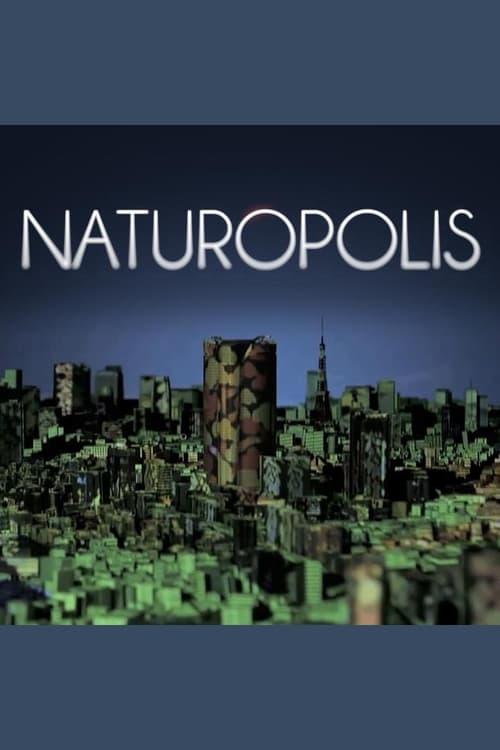 Naturopolis ( Naturopolis )