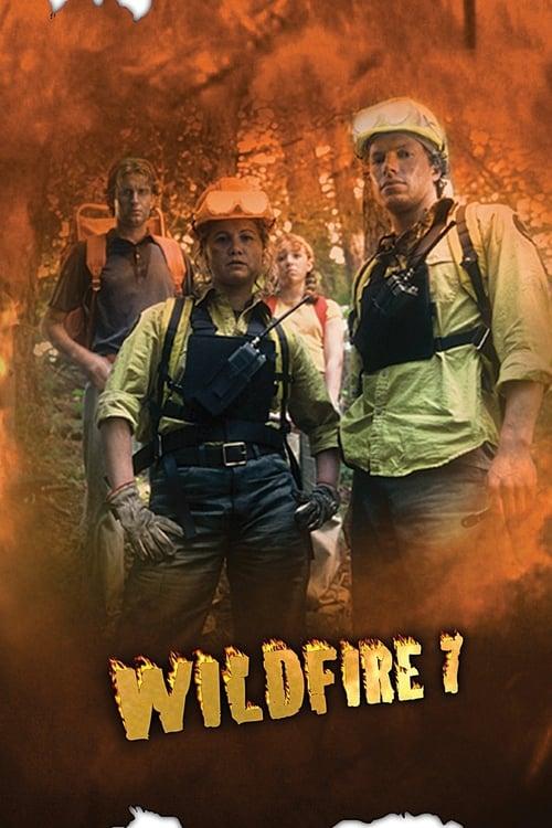 Katso Elokuva Wildfire 7: The Inferno Täysin Ilmaiseksi