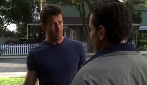 Desperate Housewives: Season 2 – Episod I Know Things Now