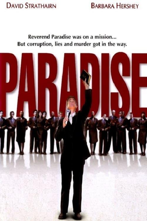 Paradise (2004)