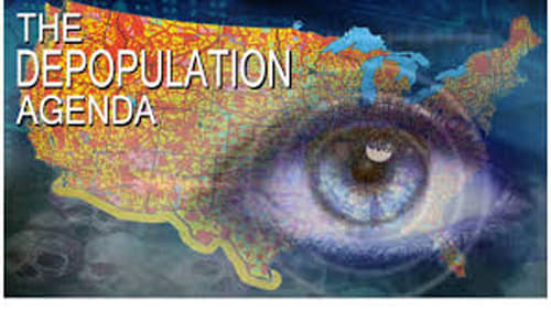 Depopulation Agenda - Systematically Poisoned