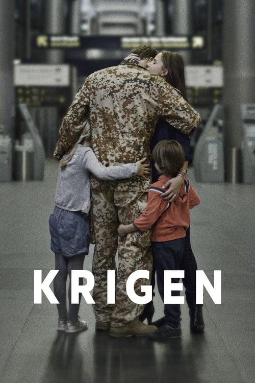 فيلم Krigen كامل مدبلج