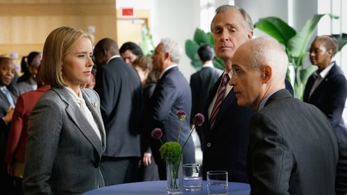Watch Madam Secretary S4E01 Online