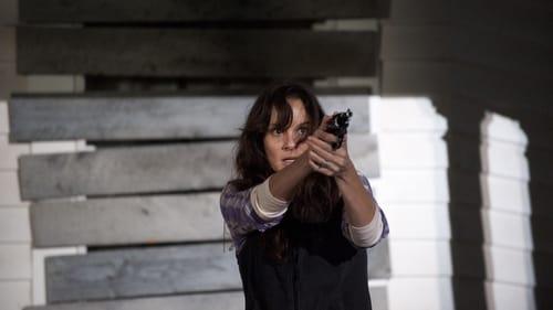 The Walking Dead - Season 2 - Episode 13: Beside the Dying Fire