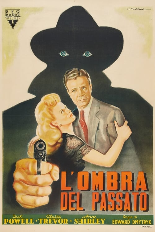 L'ombra del passato (1944)