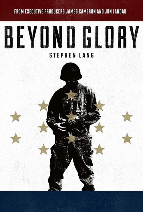 Beyond Glory (2015)