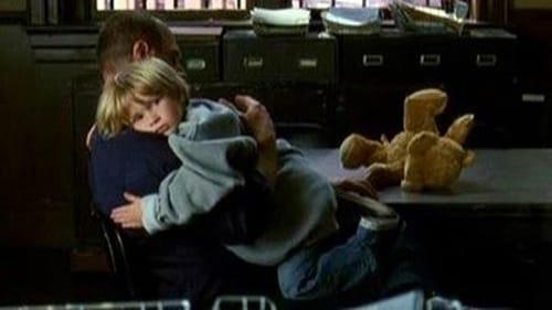 Law & Order: Special Victims Unit: Season 9 – Épisode Paternity