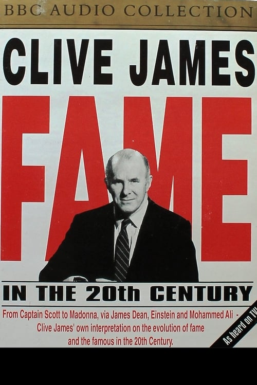 Fame in the 20th Century (1970)