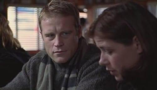 ER: Season 8 – Épisode Beyond Repair