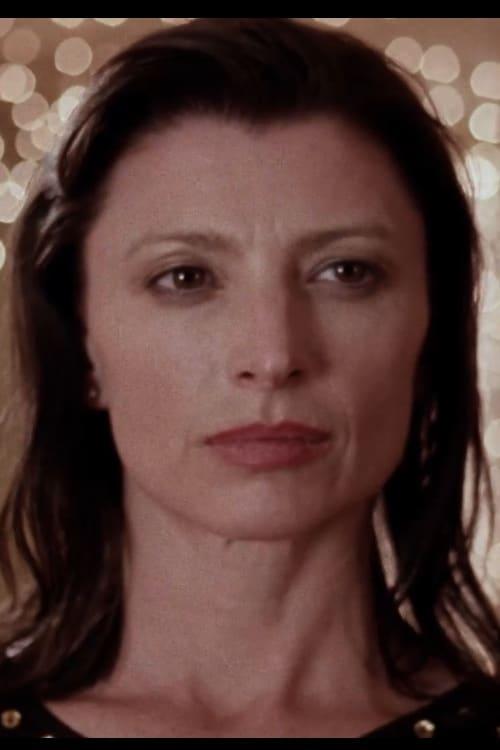 Poor Jane (2018)