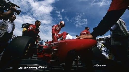 Watch Schumacher Online Free Full