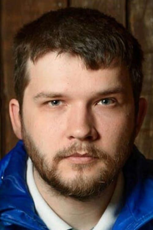 Alexandr Mazaev