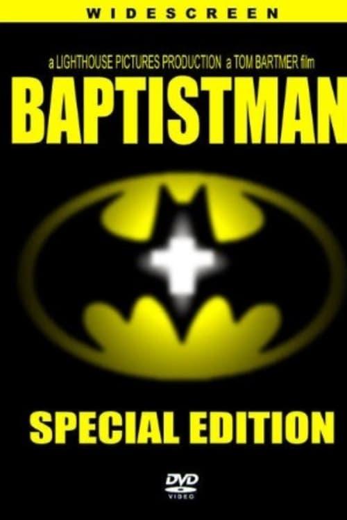 Assistir Baptistman Em Português Online