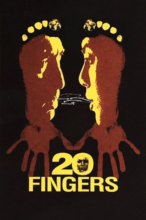20 Fingers (2004)