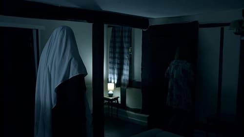 Bad Nun: Deadly Vows [2020]
